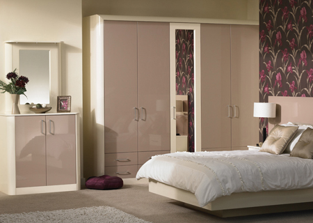 Bedroom Designs Devon.  Part 33