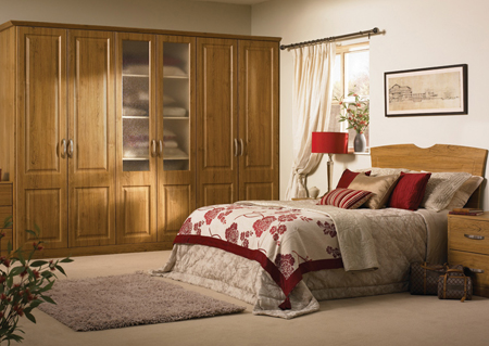 bedroom design, Bedroom idea, bedroom furniture, bedroom Sets, Bedroom